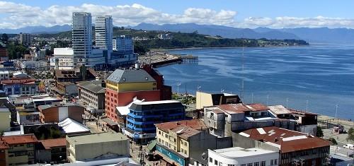 DEFENSA JUDICIAL | Abogados Puerto Montt - Estudio Jurídico Puerto Montt