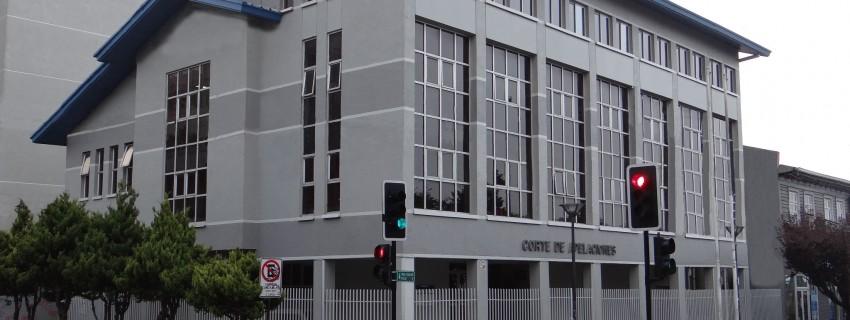 Corte de Puerto Montt ordena cumplimiento efectivo de condenados por estafa en construcción de viviendas   Abogados Puerto Montt - Bufete de Abogados Puerto Montt