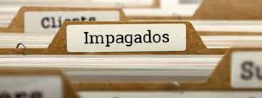 CORTE DE SANTIAGO ACOGE RECURSO DE PROTECCIÓN Y ORDENA CESAR ACOSO POR COBRO DE DEUDA | Abogados Puerto Montt - Estudio Jurídico Puerto Montt