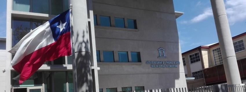 TRIBUNAL ORAL DE CONCEPCIÓN CONDENA A PENAS EFECTIVAS A AUTORES DE SECUESTRO Y HOMICIDIO FRUSTRADO   Abogados Puerto Montt - Estudio Jurídico Puerto Montt - Puerto Montt Abogados