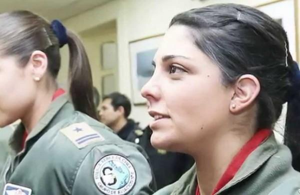 A ley proyecto que aplica fuero maternal a funcionarias de las FF.AA., de Orden y Seguridad Pública | Abogados Puerto Montt - Estudio Jurídico Puerto Montt