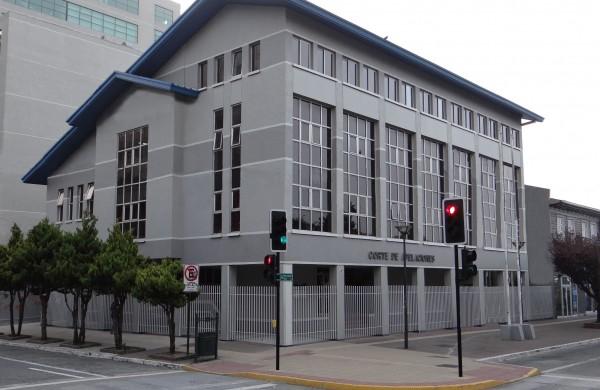 Corte de Puerto Montt ordena cumplimiento efectivo de condenados por estafa en construcción de viviendas | Abogados Puerto Montt - Estudio Jurídico Puerto Montt - Puerto Montt Abogados