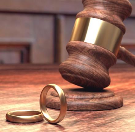 TRAMITACIÓN DE DIVORCIOS PUERTO MONTT | Abogados Puerto Montt - Estudio Jurídico Puerto Montt - Puerto Montt Abogados