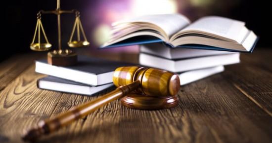 DEFENSA PENAL PUERTO MONTT | Abogados Puerto Montt - Estudio Jurídico Puerto Montt