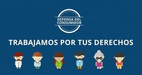 DEFENSA DE CONSUMIDORES | Abogados Puerto Montt - Estudio Jurídico Puerto Montt