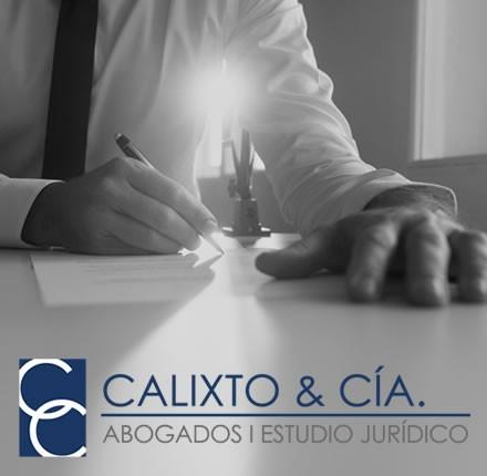 Fernando Calixto Marín   Abogados Puerto Montt - Estudio Jurídico Puerto Montt